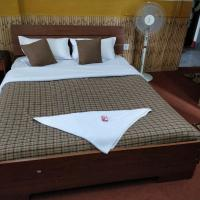 Sweet Rooms near Police Bazar