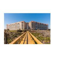 Beachwood Properties