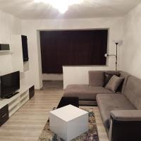 WaveSea Apartment