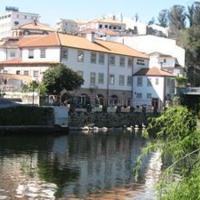 Hotel Rural Villa do Banho