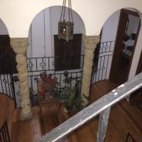 Amazing Room In Condesa