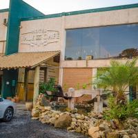 Hotel Vale do Café