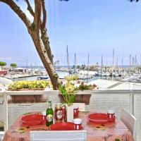 holidaycasa Francy - Fantastica vista mare