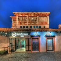Best Western Taxco