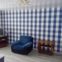 Apartment in Zhlobin
