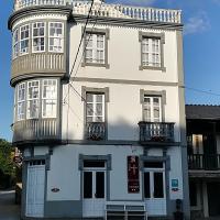 Casa Simon