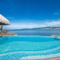 Ultimate Dream Villa in Bohol
