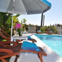 Booking.com: Hotels in Marbella. Boek nu uw hotel!
