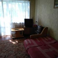 Апартаменты на Пушкина,13