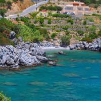 Creta Spirit