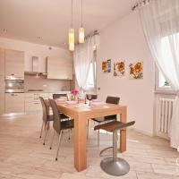 Appartamento Minerva