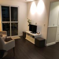Apartamento Inteiro em Guarulhos