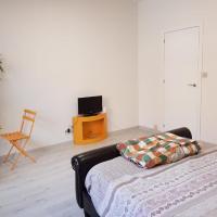 Booking.com: Hoteles en Pozuelo de Alarcón. ¡Reserva tu ...