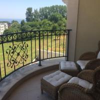 ,Panorama'-amazing,spatious appartement with sea view