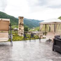 Villa Lileo