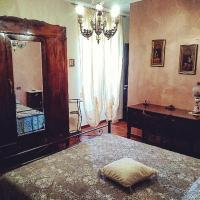 Bed and breakfast Casa Vettese