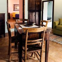 Il Nibbio - Casa dell'artista