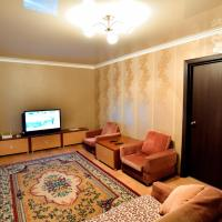 Apartment on Lobody,13
