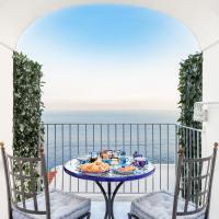 La Divina Amalfi Coast