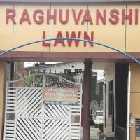 Raghuvanshi Law