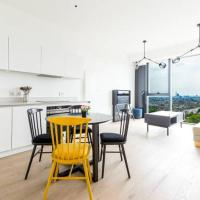 Amazing London Apartment (HH1)