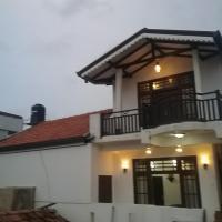 Yoho Bluray Beach Residence
