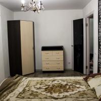 2-х комнатная новая квартира