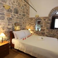 STOES Traditional Suites