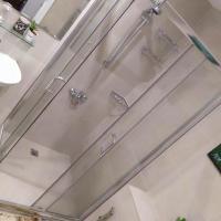 Apartments in Knightsbridge Residences Makati