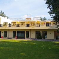 OYO 14354 Amar Marriage Palace
