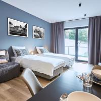 Apartamenty Sopot19