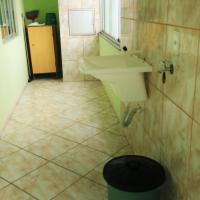 Residencial Guarezi