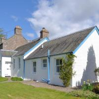 Vacation Home The Old School House Cottage Opens In New Window Coupar Angus