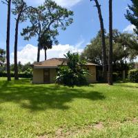 Private Home in the Heart of Orlando!