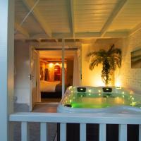 B&B Bed & Sauna