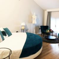Marina Centro Suite