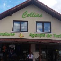 Collias