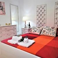 Limassol Home 1