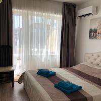 Atlant Apartment