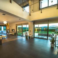 Villa Nota