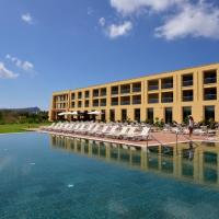 Pestana Colombos Premium Club - All Inclusive