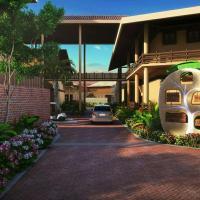 Kushal Palli Resorts- A unit of PearlTree Hotels & Resorts
