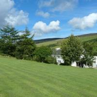 Ballawyllin Farm