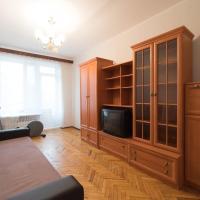 апартаменты Лиговский