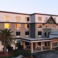 Country Inn & Suites by Radisson, Port Canaveral, FL