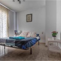 Booking.com: Hoteles en Bobadilla. ¡Reserva tu hotel ahora!