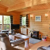 Birchlea Lodge