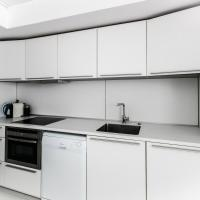 Cozy Apartments Ibiza