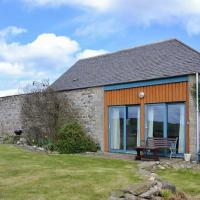 Brankies Holiday Cottage