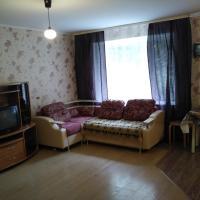 Уютная квартира возле Ж.Д. Вокзала